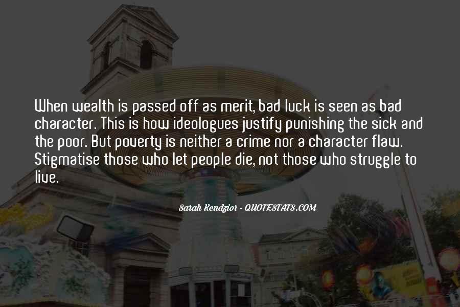 Lady Macbeth Supernatural Quotes #1432988