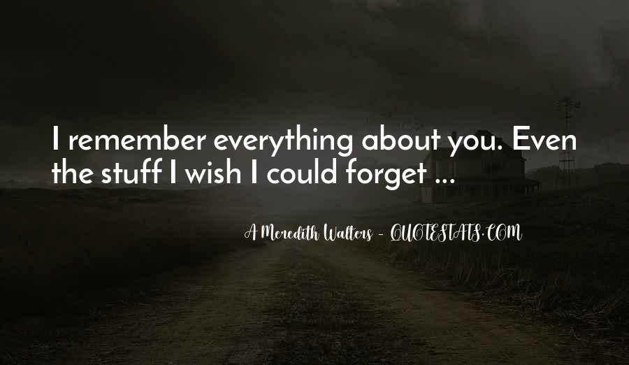 Lady Macbeth Supernatural Quotes #726998