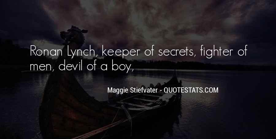 Lady Mary Wroth Quotes #744095