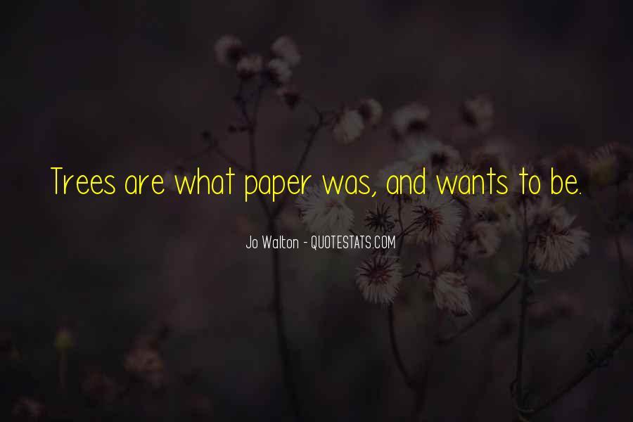 Ladybug Valentine Quotes #1106015