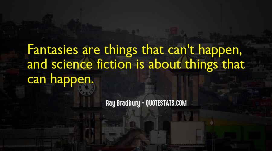 Ladybug Valentine Quotes #1380729