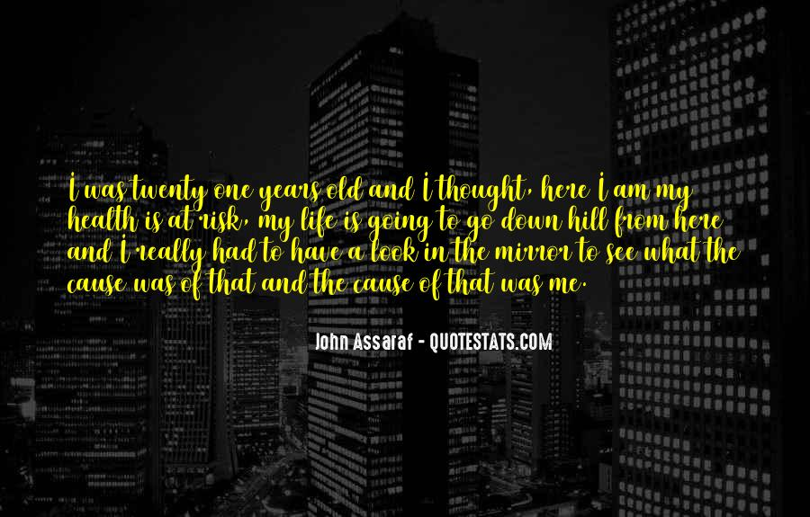 Ladybug Valentine Quotes #27633