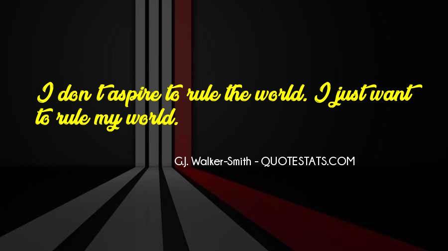 Ladybug Valentine Quotes #984469