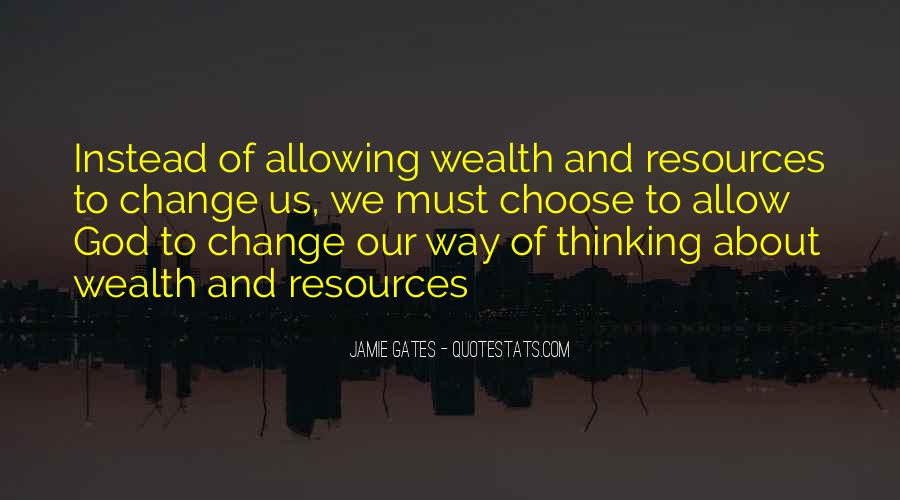 Lafz Quotes #965200