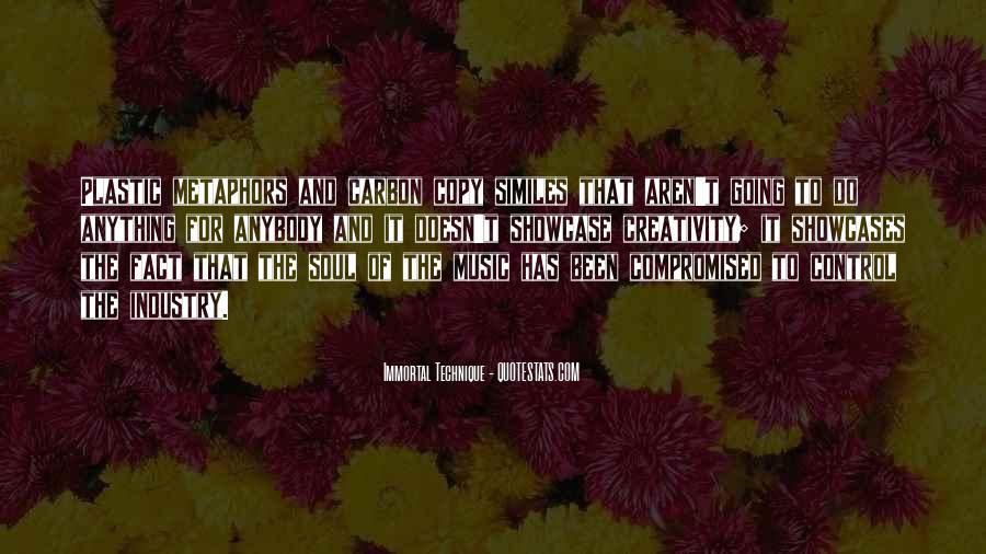 Lahat Ng Tao Napapagod Quotes #1012601