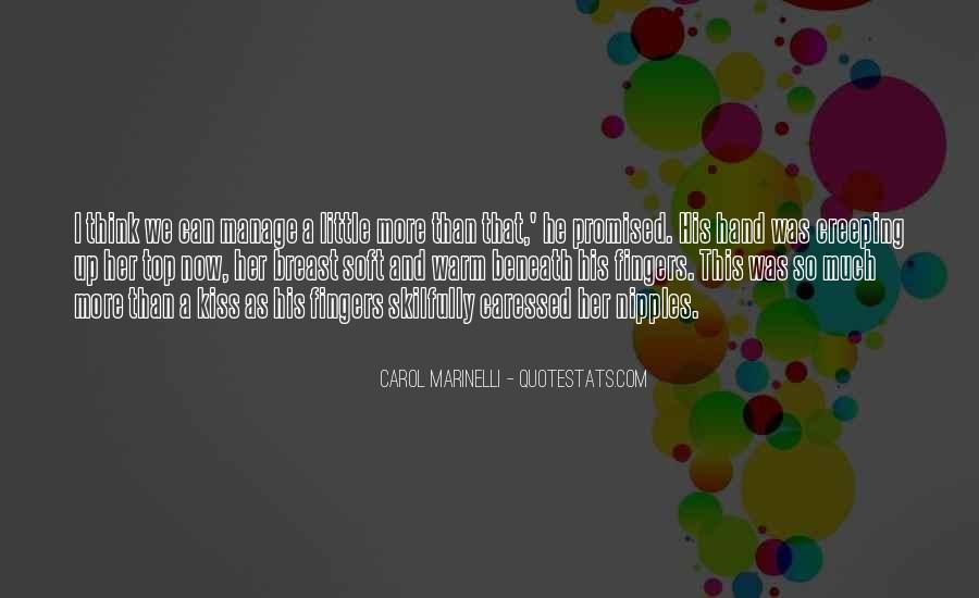 Lahat Ng Tao Napapagod Quotes #1026491