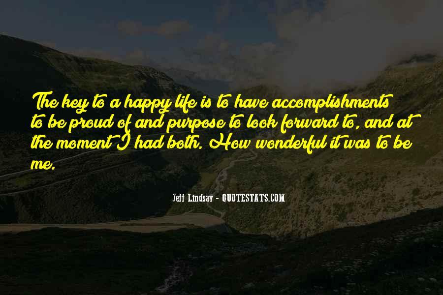 Lahat Ng Tao Napapagod Quotes #1768442
