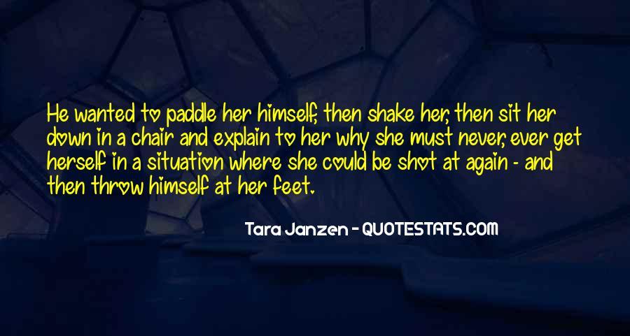 Lahat Ng Tao Napapagod Quotes #709750