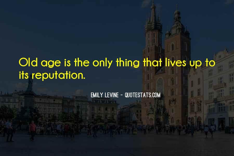 Lahat Ng Tao Napapagod Quotes #988324