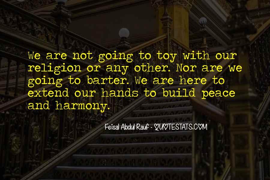 Lala Laitera Quotes #1713783