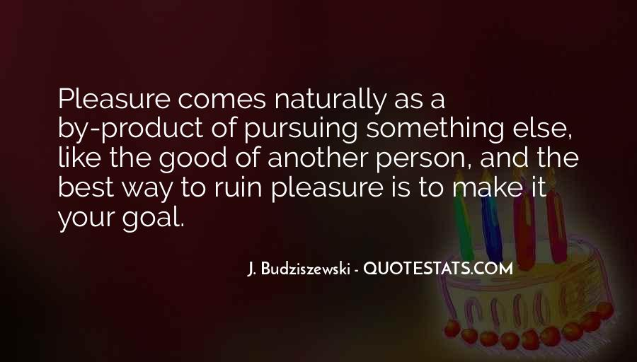 Lalu Prasad Yadav Famous Quotes #116855