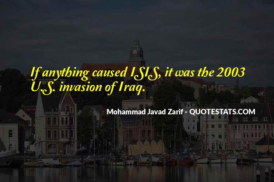 Lalu Prasad Yadav Famous Quotes #1300932
