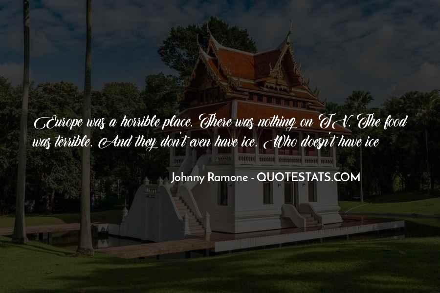 Lalu Prasad Yadav Famous Quotes #429633