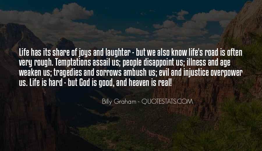 Quotes About Dulcie #1877111