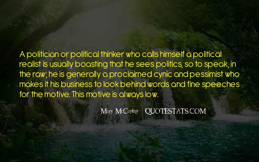 Lamennais Quotes #1728706