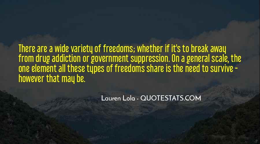 Lamia Key Quotes #906422
