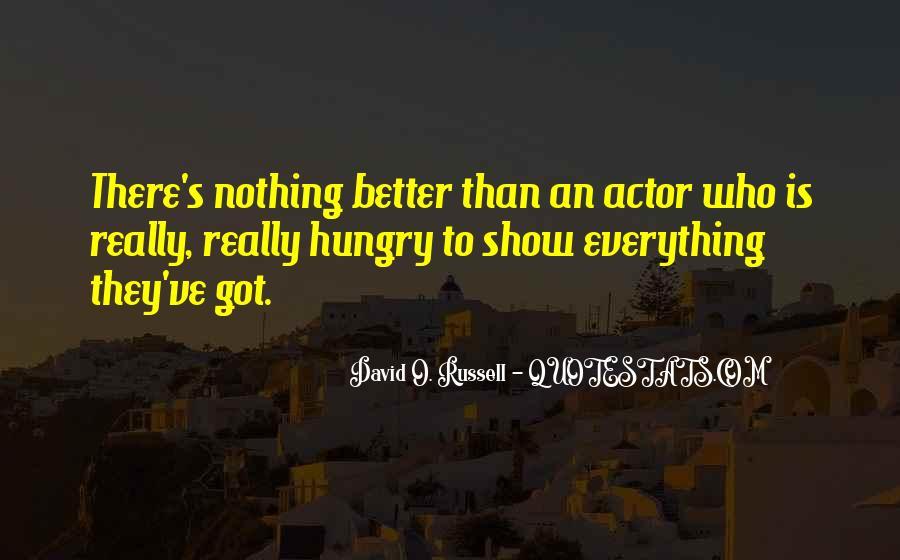 Lana Banana Quotes #1335640