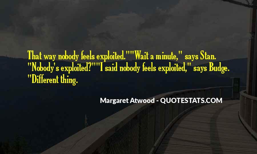 Lana Banana Quotes #936662
