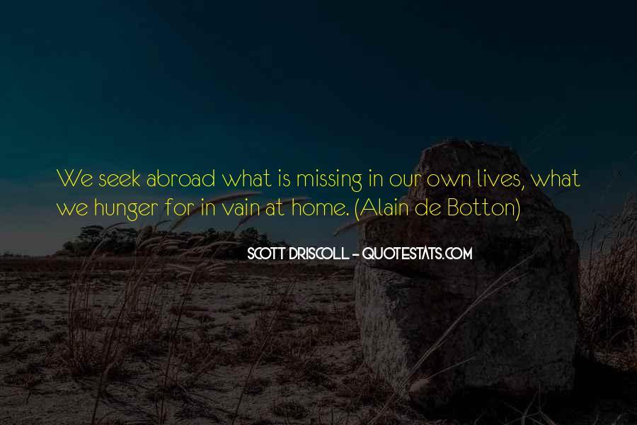 Landrum Bolling Quotes #830974