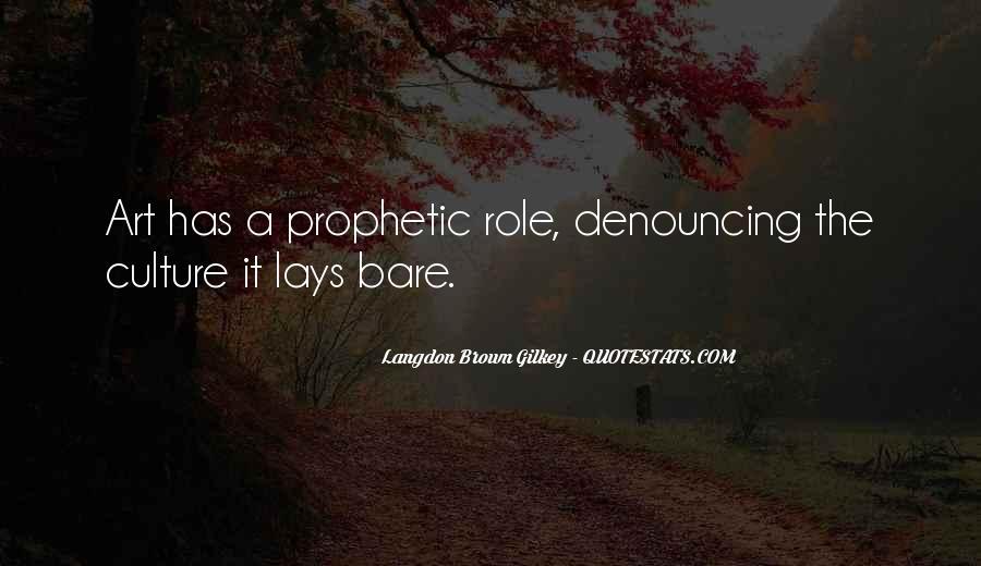 Langdon Quotes #1112167