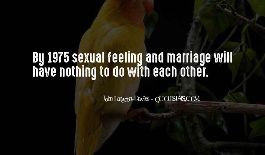 Langdon Quotes #1304367