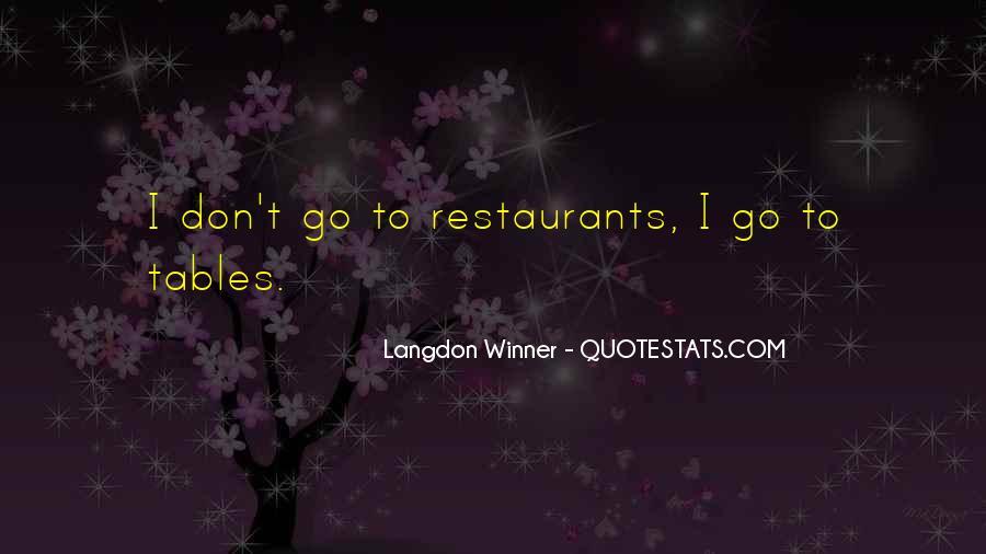 Langdon Quotes #132402
