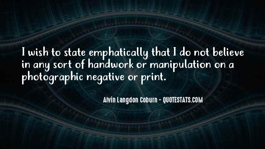 Langdon Quotes #1519765