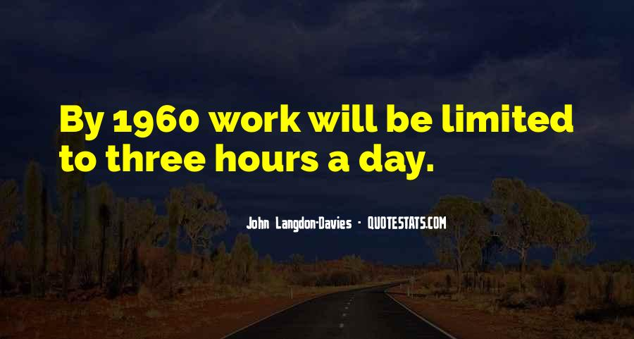 Langdon Quotes #1720796