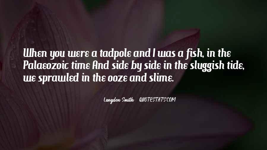 Langdon Quotes #1772825