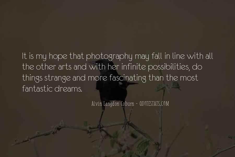 Langdon Quotes #311293
