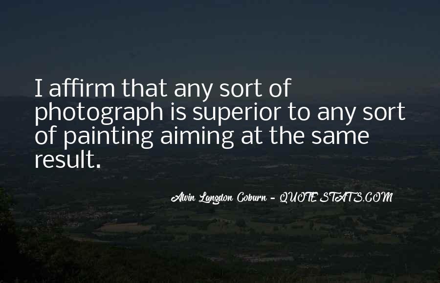 Langdon Quotes #420339
