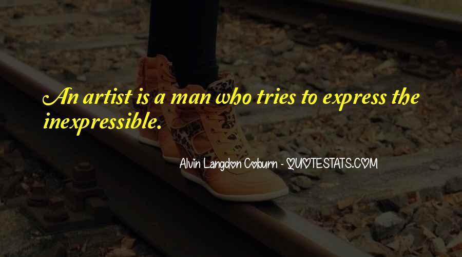 Langdon Quotes #706086