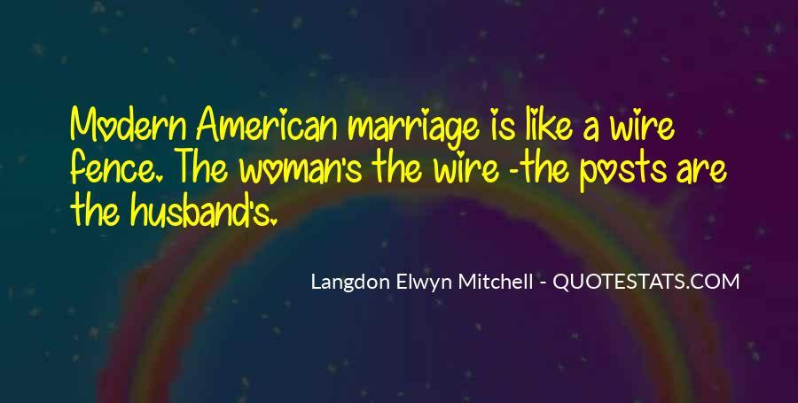 Langdon Quotes #735092