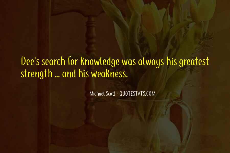 Lanterne Rosse Quotes #157942