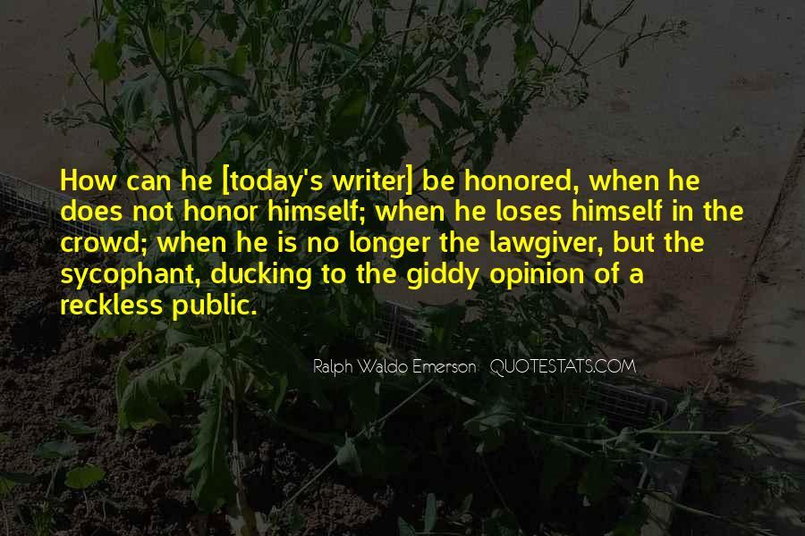 Lanterne Rosse Quotes #611796