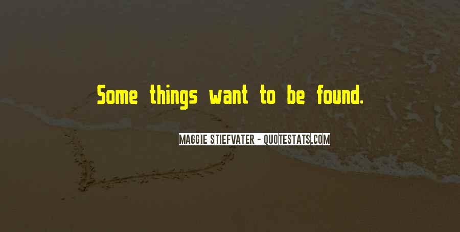 Lap Dog Quotes #234752