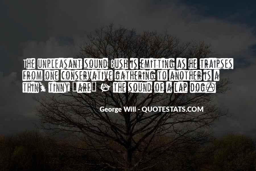 Lap Dog Quotes #255495