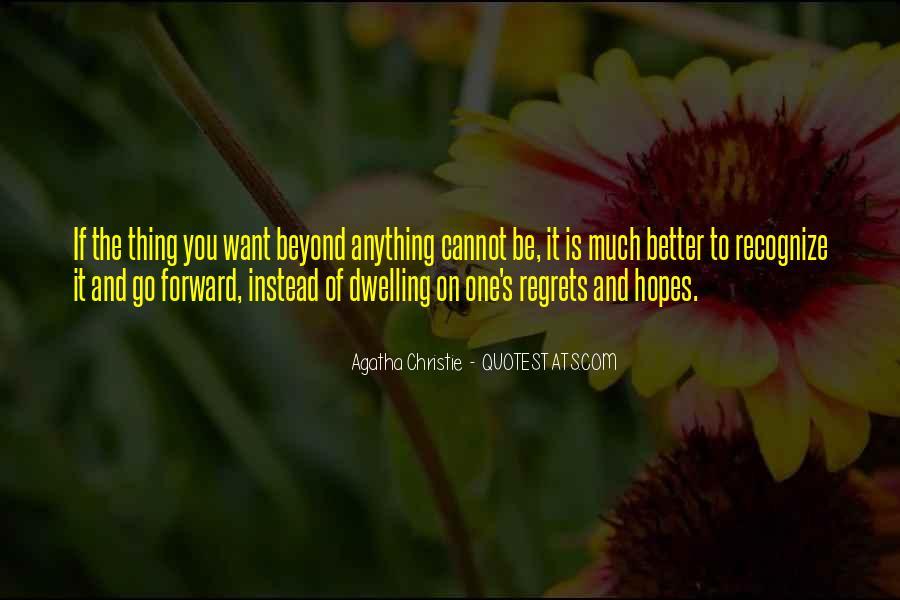 Lap Dog Quotes #764554