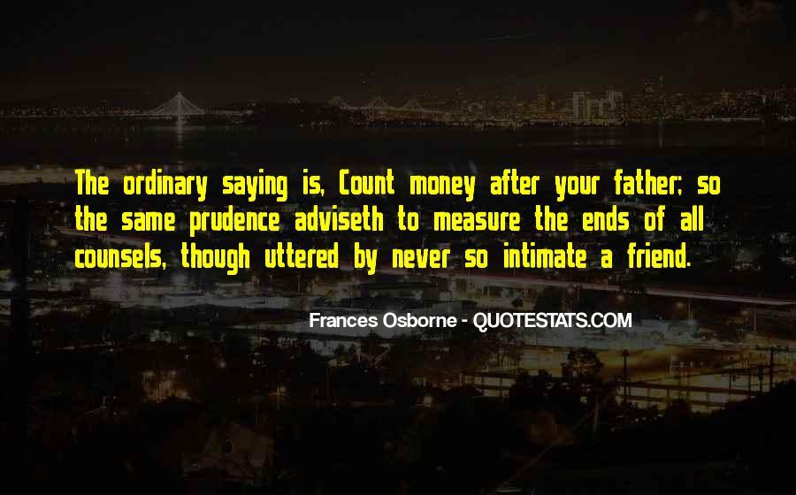 Largo Caballero Quotes #1442732