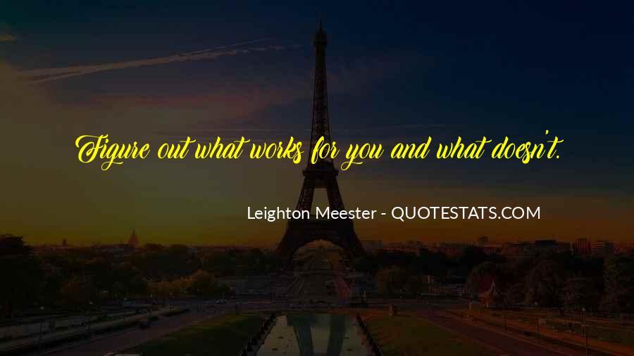 Largo Caballero Quotes #1467188
