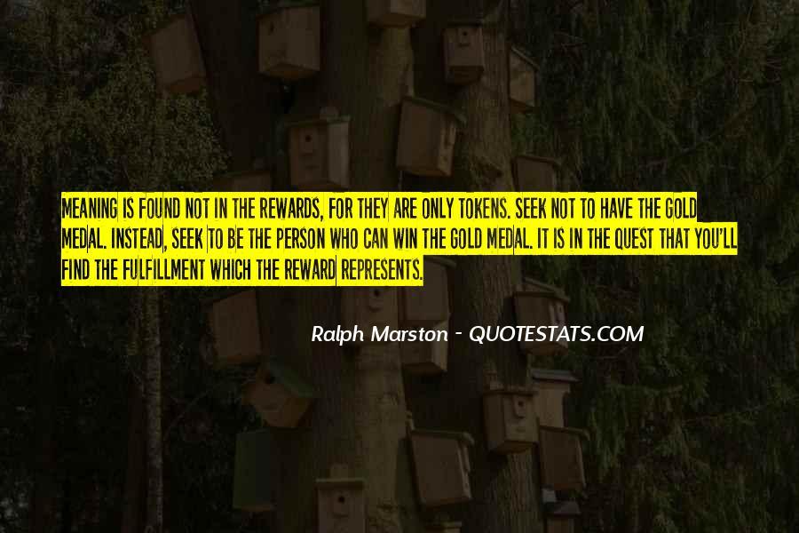Larry Rachleff Quotes #1326516