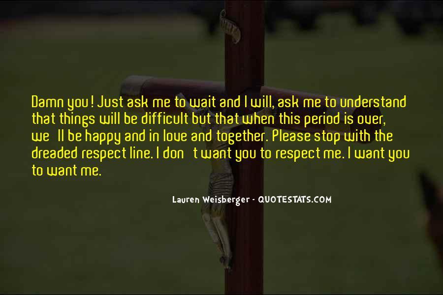 Lasantha Wickrematunge Quotes #1634595
