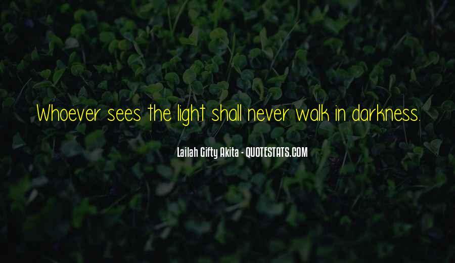 Lasantha Wickrematunge Quotes #1859805
