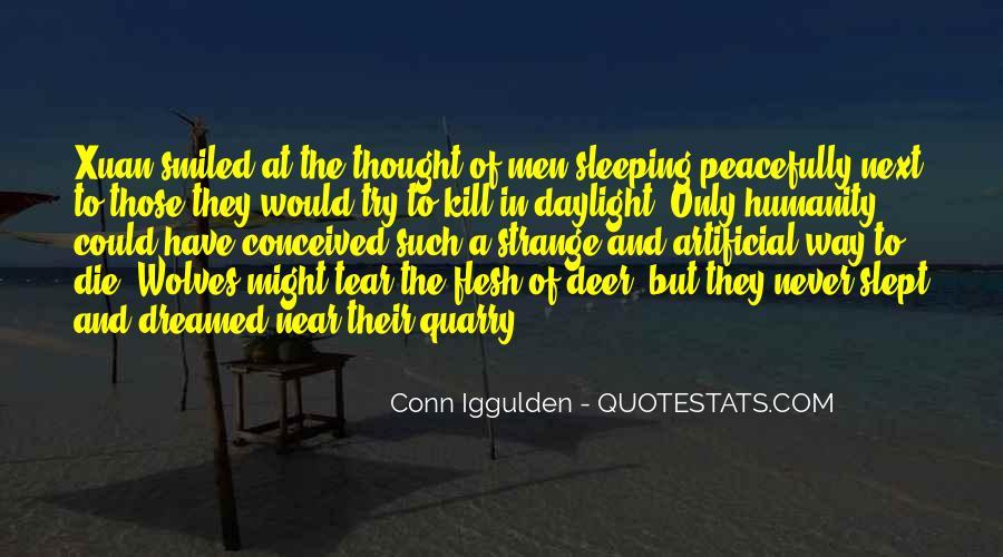 Lasantha Wickrematunge Quotes #380087