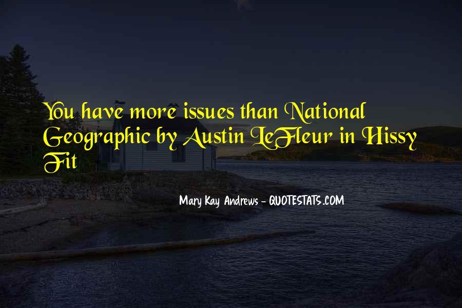 Lassie Dog Quotes #369338