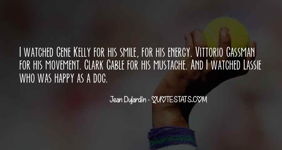 Lassie Dog Quotes #713569