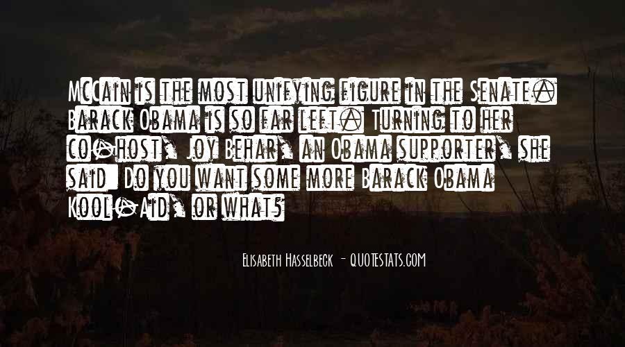 Last Boy Scouts Quotes #447951