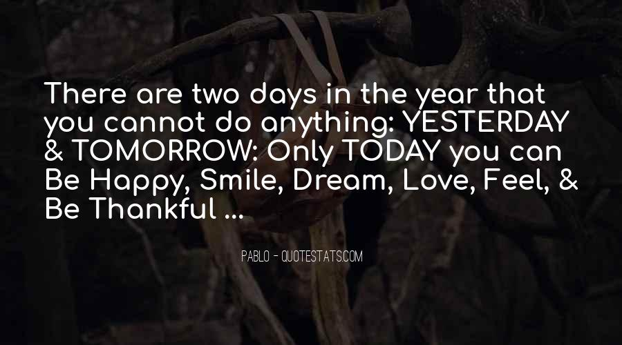 Last Day Of The Year Inspirational Quotes #1162355
