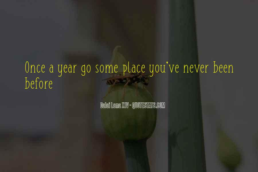 Last Day Of The Year Inspirational Quotes #1560360