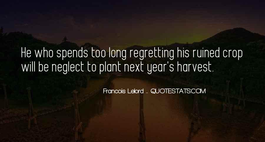 Last Day Of The Year Inspirational Quotes #1580363